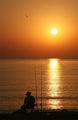 Старецът и морето... ; comments:31