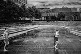 Градска мокра забава ; comments:23