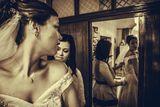сватбено вълнение ; comments:6
