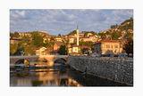 Залез в Сараево ... ; comments:32