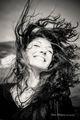 Вятър в косите ... ; comments:4