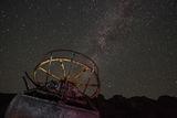 Машината... за галактики ; comments:10