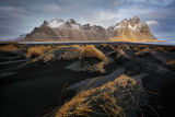Stoksness, Iceland ; comments:82