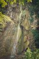 Човекът и водопада ; comments:29