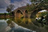 "Моста""Виа Траяна"" ; comments:14"