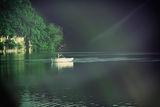 Райско безвремие !!! , /2/ ; comments:52