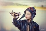 """""""Да скочиш смело, без вина, а вярата да е в очите,  че можеш даже без крила да полетиш, но...  към мечтите."""" ; comments:30"""