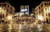 Площад Испания, Рим ; comments:10