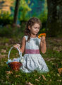 Приказна малка фея ; comments:9