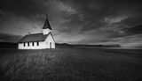 Nordic worship ; Коментари:17