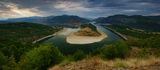 Залез над река Арда и река Боровица ; Comments:35