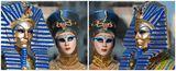 Венециански карнавал-2015 ; comments:10