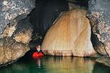 Под каменния водопад ; comments:29