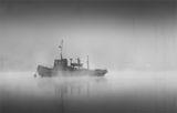 В мъглата ; comments:41
