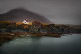 Arnarstapi, Iceland ; comments:47