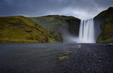 Skogafoss ; comments:37