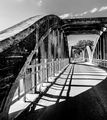 Сърцето на моста ; comments:11