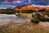 Муратово езеро ; comments:7