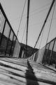 Въжен мост 2 ; comments:2
