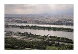 Виена - отвисоко ... ; comments:21