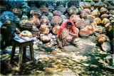 Грънчаря(ката)-Биканер(Индия) ; comments:39