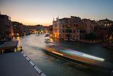 Венеция ; comments:2