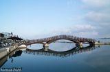 Мостът на въздишките... ; comments:3