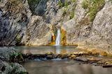 """Водопад """"Сини вир"""" ; Comments:10"""