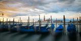 Венеция ; comments:24