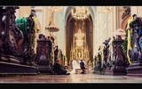 Augustiner Kirche , Wien ; comments:14