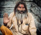 Faces of India ; comments:49