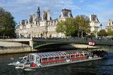 Париж и Сена ; comments:5