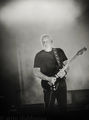 David Gilmour ; comments:14