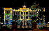 Варна нощем ; comments:26