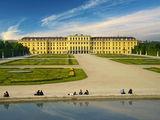 Виена ; comments:11