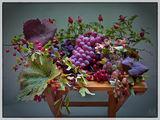 Любимата есен ; comments:23