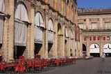 Piazza Maggiore, Bologna ; comments:6