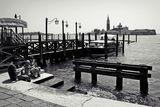 На кея във Венеция ; comments:8