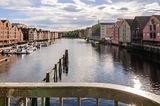 Трондхайм-Норвегия ; comments:24
