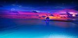 Малдиви-сумрак ; No comments
