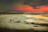 Плажът ; Comments:10