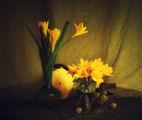 """""""Сладка есен"""" ; comments:23"""