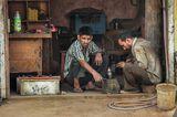 Джайпурски истории ; comments:30