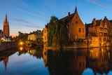 Brugge ; comments:8