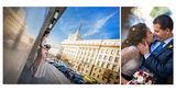 Серия - градски отражения ; comments:16