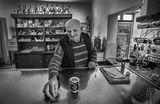 """с.Кожари до Триград """" Топъл чай """" ; comments:40"""