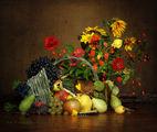 Всяка есен... ; comments:43