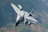 МиГ-29 ; comments:56