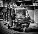 Passengers  -   Street Pushkar ; comments:42