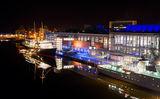 Royal Yacht Britannia ; comments:7